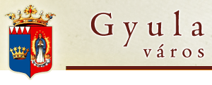 Gyula Város Önkormányzata